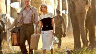 Water for Elephants | Trailer | 20th Century FOX