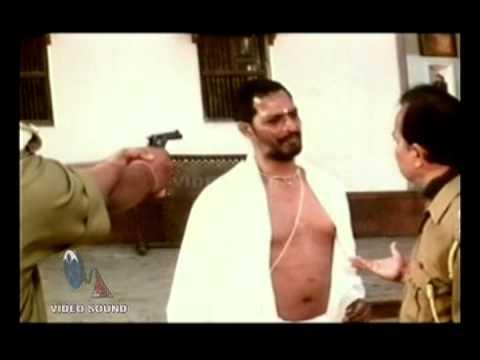 Xxx Mp4 Aanch Movie Short Scene 2 3gp Sex