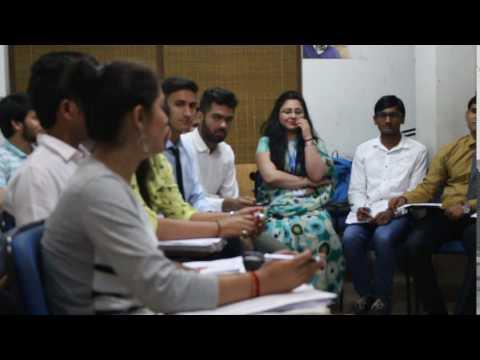 9971555795 - Famous English Speaking Classes in Laxmi Nagar - Spoken English institute Delhi