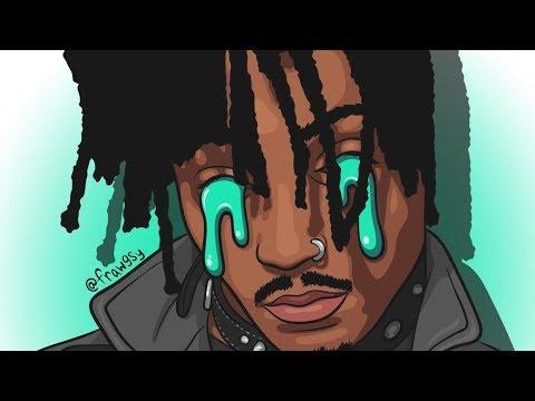 FREE A Boogie x Juice WRLD Type Beat 2018 Heart Broken Smooth Trap