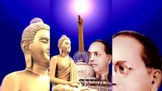Jai Bhim Wale The Power of India By Abhishek Thulkar