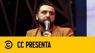 Download Falta de Motivación Mexicana | Mike Salazar | CC Presenta | Comedy Central LA Video