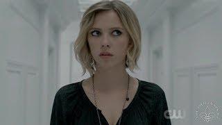 The Originals 4x10 Freya witnesses Elijahs memories