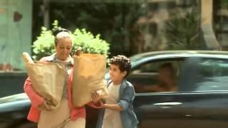 أحمد جمال هنحب مين غيرها (مصر2014) حصريأ