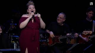 Ana Moura - Desfado (Larry Klein Meets Berklee)