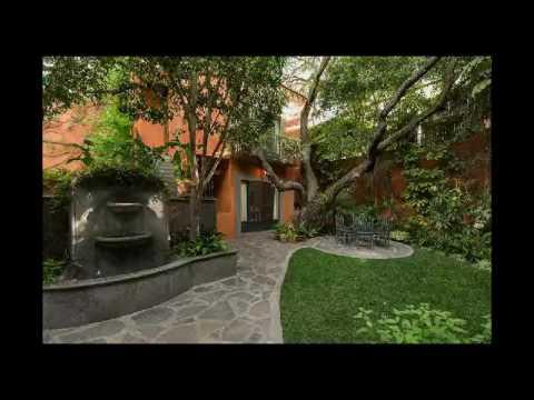 mexico homes for sale real estate san miguel de allende