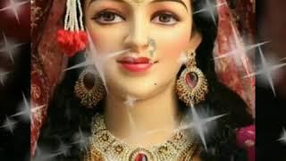 मेरे घर आओ लक्ष्मी माँ (Mere Ghar Aao Lakshmi Maa)(Maa Lakshmi Ji Bhajan)