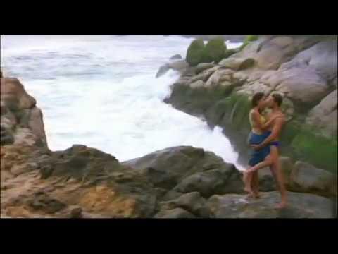 Xxx Mp4 Mallika Sherawat And Himanshu Malik Scene Khwahish Scene On Beach 3gp Sex