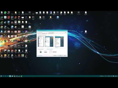 Don't like Windows 10 Start Menu? - Classic Shell