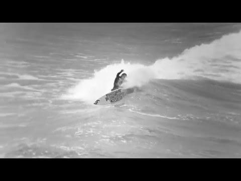 Venice Beach Pier Surf // March 20, 2016 // 10:00 AM - 11:00 AM