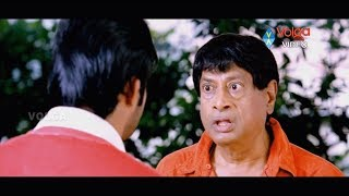 M.S Narayana Non Stop Back To Back Comedy Scenes | Latest Telugu Comedy Scenes | #TeluguComedyClub