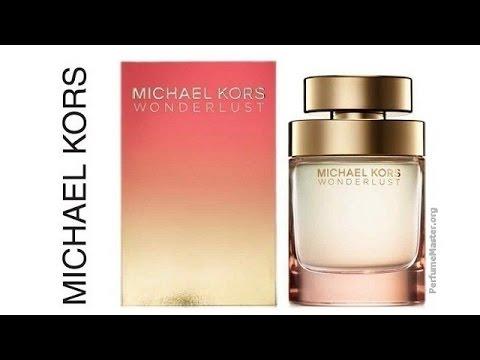 82f48b9a2fa71 Michael Kors Hawaii Fragrance - Michael Kors White Perfume 3.4