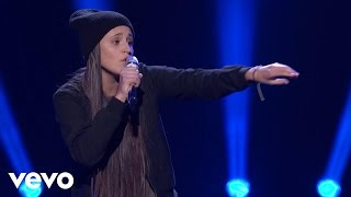 """Avalon Young - """"Yo (Excuse Me Miss)"""" by Chris Brown - AMERICAN IDOL"""