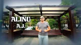 Download ALINU AJ - Nu-mi meriti lacrimile (VIDEO HD 2013)