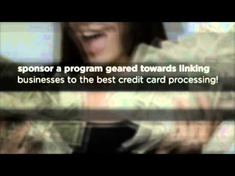 PicardsProcessing.com - Nationwide Credit Card Processing