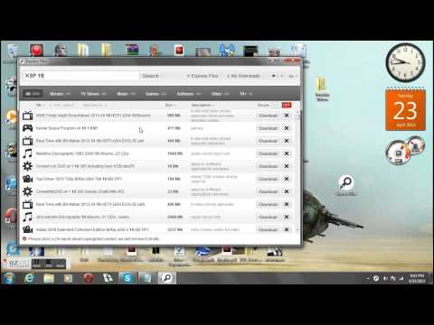 How To Download KSP Full Version