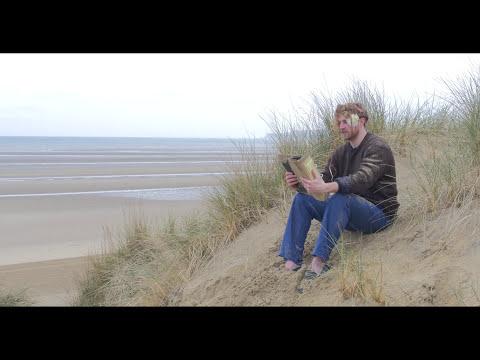 Sand Boys | Future Shorts