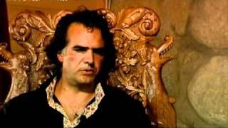 Makedonium - Hunza (part 4)