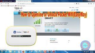 Free unlock any Huawei Device E5330, E5377 Unlock Factory