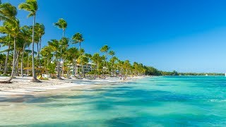 Best Caribbean all inclusive resorts: YOUR Top 10 all inclusive Caribbean