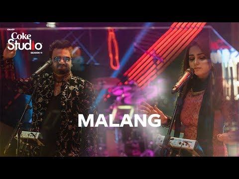 Xxx Mp4 Coke Studio Season 11 Malang Sahir Ali Bagga And Aima Baig 3gp Sex