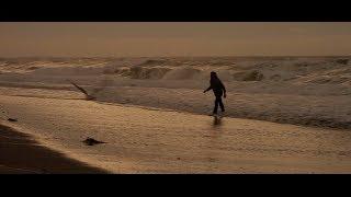 Gun Voyage | Official Trailer 2017 - Leonardo D'Abraham