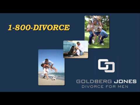 Seattle Divorce Help on Life Coach
