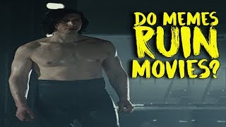 Download Your Best Movie Memes Video