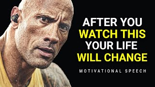 Best Motivational Speech Compilation EVER | 3 Hours of the Best Motivation