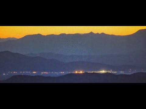 Area 51, America's open secret........by Norio Hayakawa