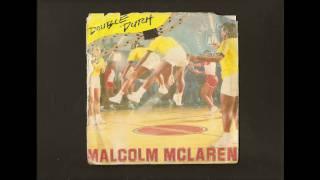 Double Dutch - Malcolm Mclaren