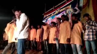 Raju Manna