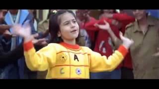 Main Aisa Hi Hoon - Bollywood Full Movies - Ajay Devgan Full