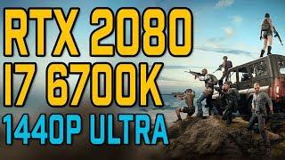 rtx 2080 pubg Videos - 9tube tv