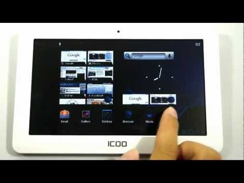 How to Reset Your Android Tablet PC- Step-by-Step Tutorial