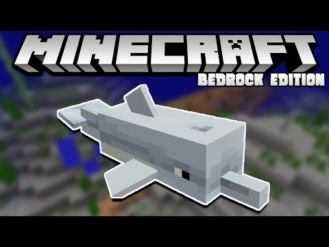 Upcoming Minecraft Realm series