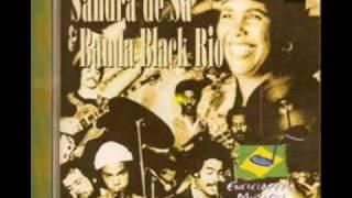 OLHOS BAIXAR MUSICA GRATIS DE COLORIDOS SA SANDRA