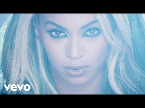 Beyoncé - Superpower ft. Frank Ocean