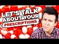 Why You Should Care About This Massive Change To Prescription Drugs...