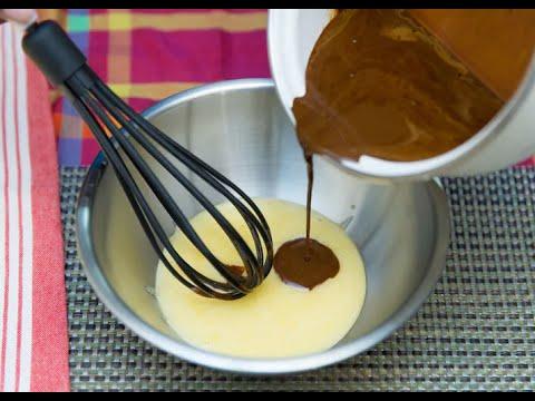 How to Make Coffee Ice Cream