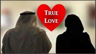 True Love Means Sacrifice - Mufti Menk