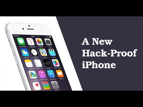 How To HACK iPhone  Disable Find My iPhone Feature Easy Tutorial!