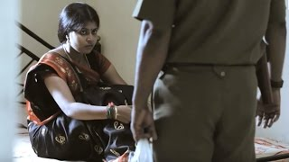 That Night Changed Everything Between This Married Couple |Tamil Short Film - Oru Iravu (One night)