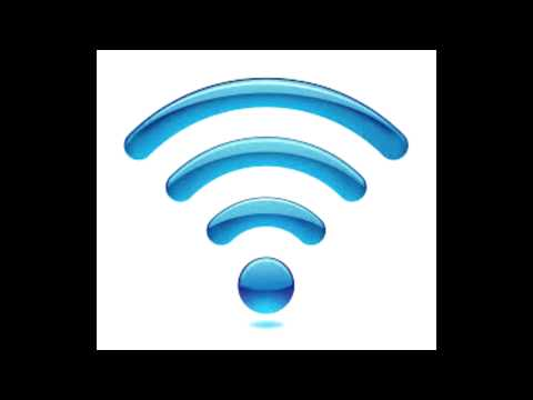 How to get Thomson -TG784 router lost credentials 100% (hardware reset)