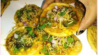 सुबह की भागमभाग से बचने के लिए कभी भी बनाकर रख दें यह लाजवाब नाश्ता- Dal Pakwan Breakfast Recipe