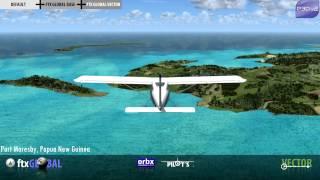 ORBX for FSX/Prepar3D Explained - PakVim net HD Vdieos Portal