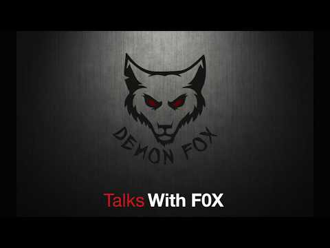 Talks with Fox - Update on  stream fails, Trap Series , North/South Korea, scams etc.
