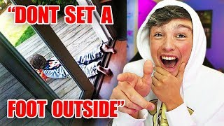 KIDS WHO BEAT THE SYSTEM!! (Hilarious)