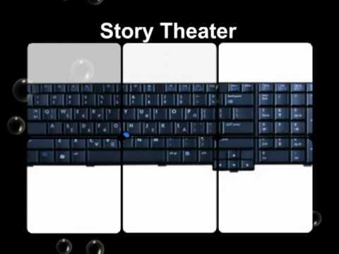 greek layout, laptop keyboard, keyboard layout