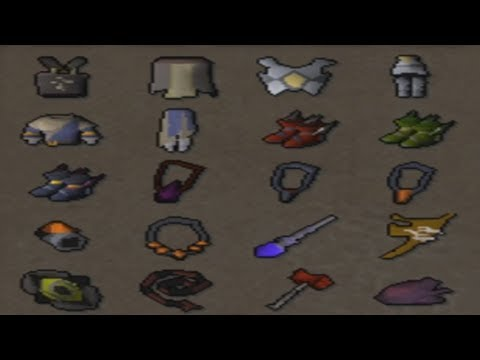 Making the Purchase - Road to Twisted Bow Ep. 15   The Finale 
